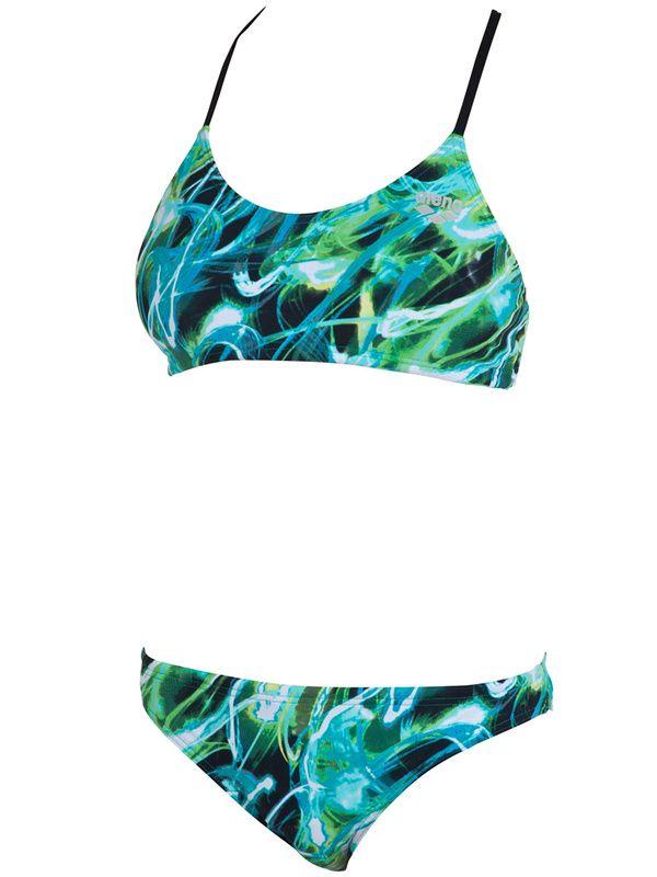 5d122c0125 Arena Ladang Viridian Sports Bikini | Itsy bitsy teenie weenie ...