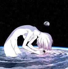 Resultado de imagen para neon genesis evangelion tumblr anime resultado de imagen para neon genesis evangelion tumblr sciox Gallery