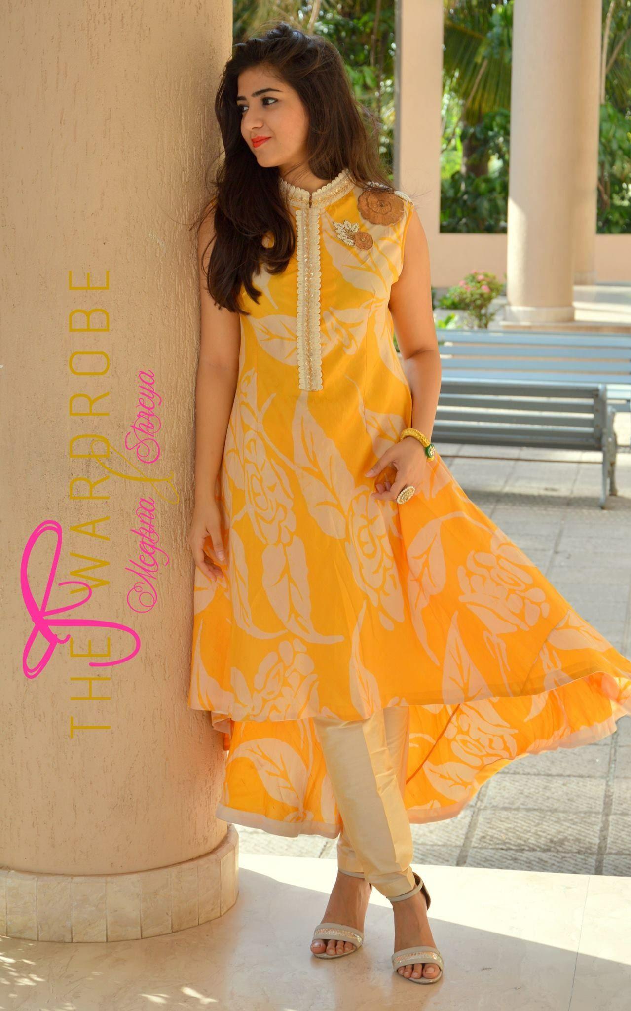 Zaibetan fashİon pakistan indian wear pinterest pakistan