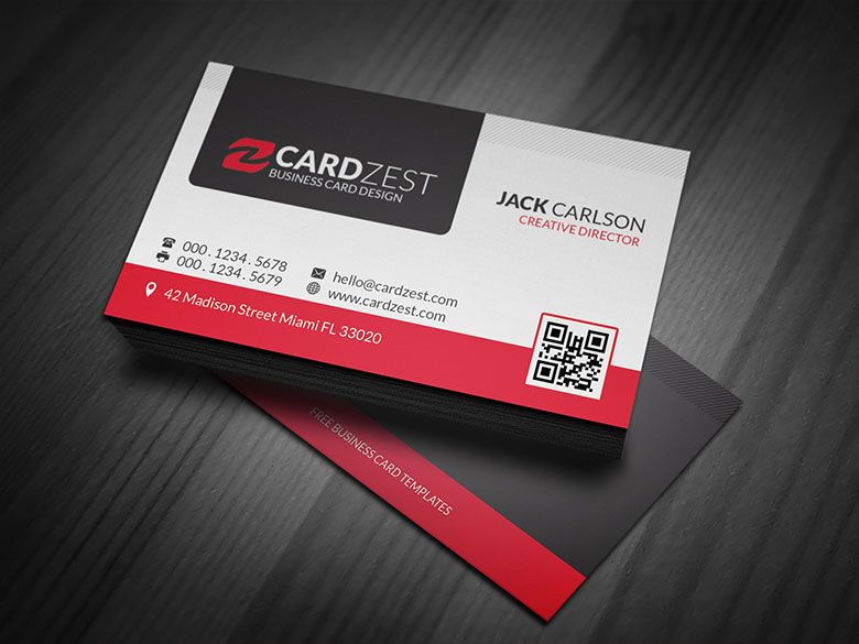 Download httpcardzestred modern professional business card download httpcardzestred modern professional business card template modern professional business card template businesscards fbccfo Image collections