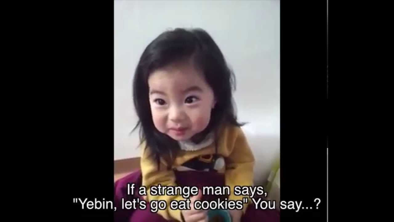 27 best Baby Memes images on Pinterest   Funny images ...  Asian Baby Quotes