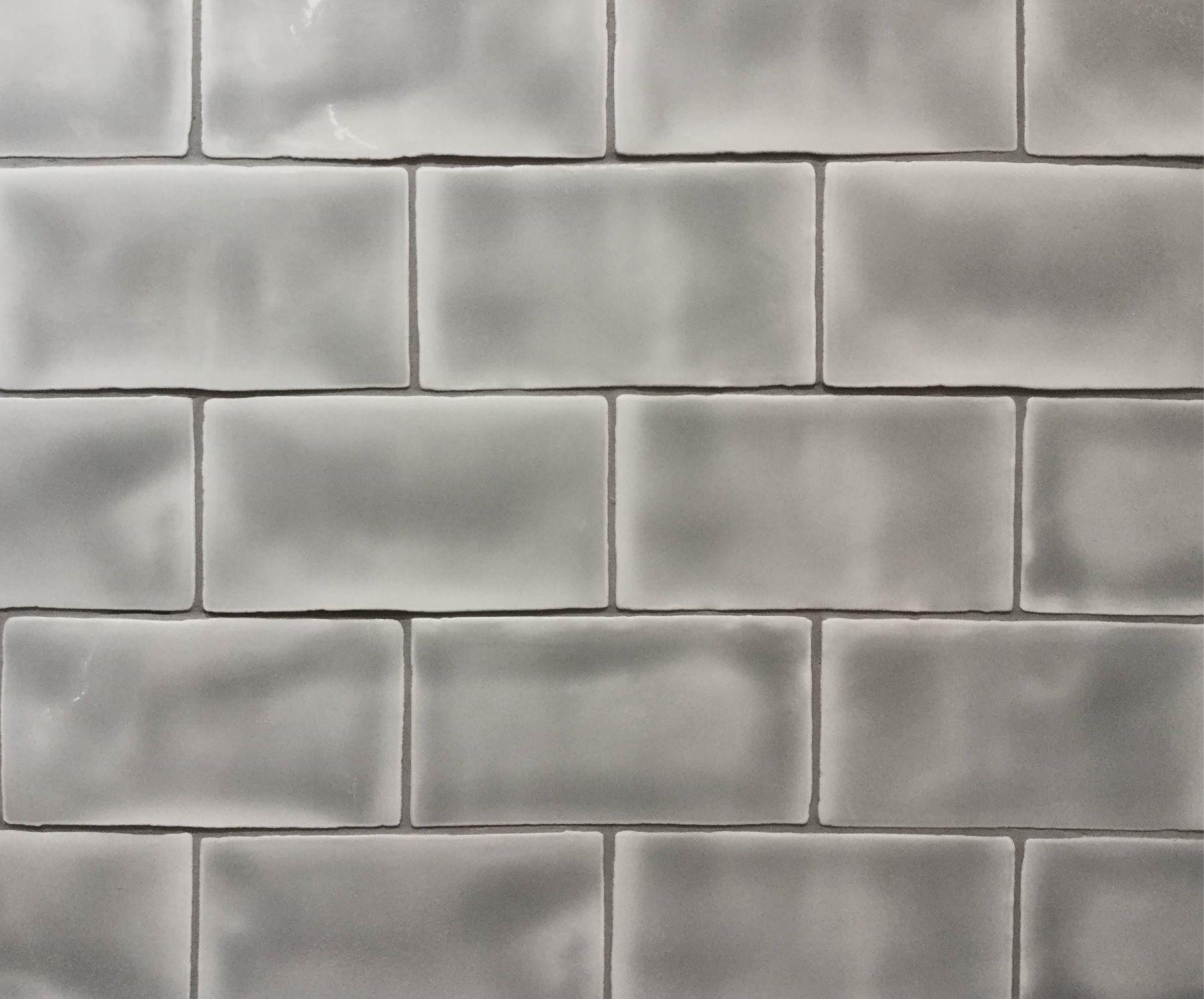 Antika Keros Ceramica Ceramic Tiles Ruse Ceramica