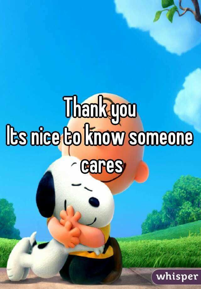 Image result for Pinterest someone cares images