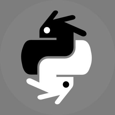 Blender Brussels Logo Png 400 400
