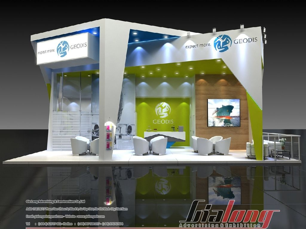Exhibition Booth Design Ideas : Image result for agriculture booth ideas exhibition