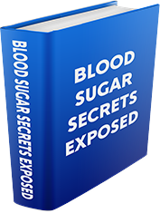 Blood and sugar book review
