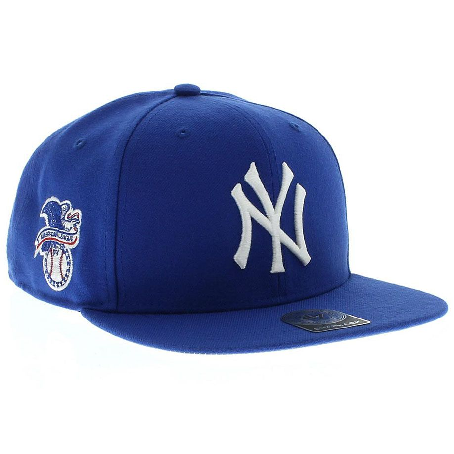 New York Yankees 47 Brand Sure Shot Snapback New Era Caps Snapbacks Bucket Background Images Free Download Blur Background In Photoshop Background Images Hd
