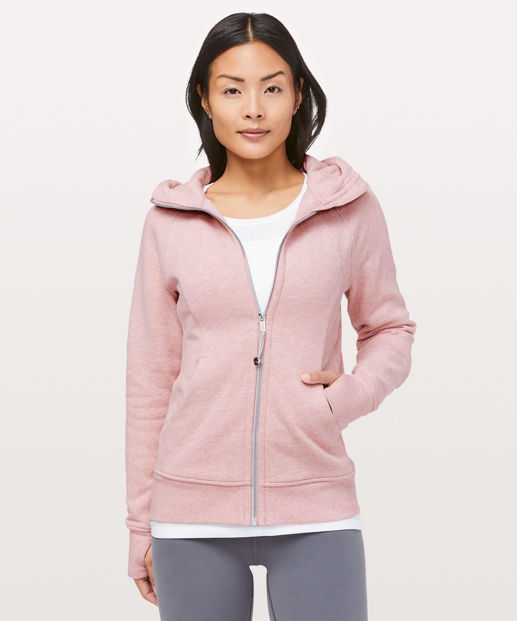 47++ Womens lightweight zip hoodie ideas