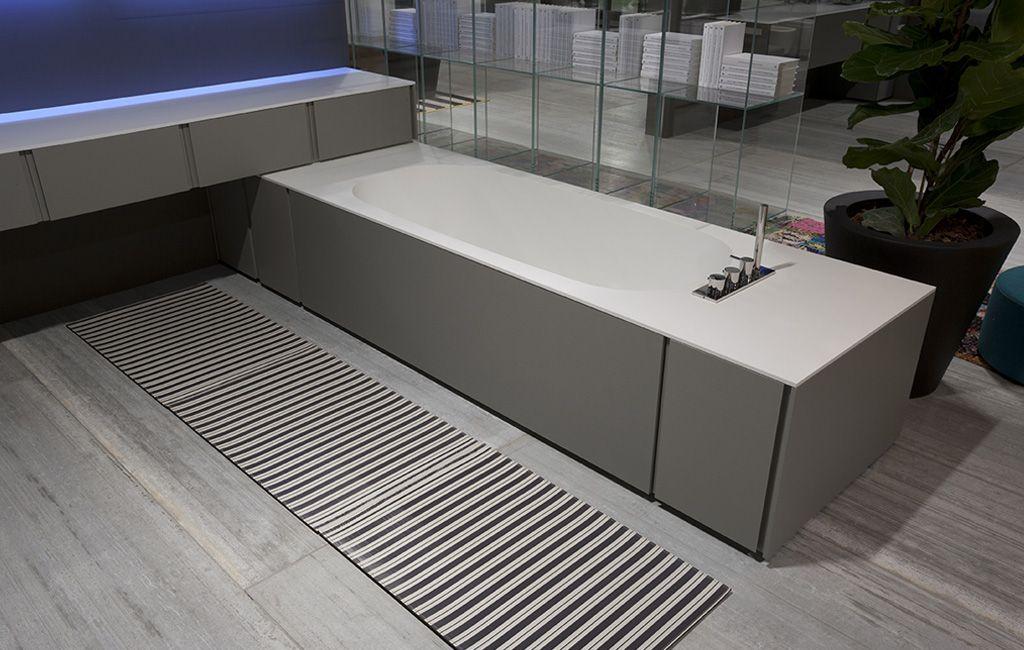 Tubs dimora antonio lupi arredamento e accessori da bagno wc arredamento corian ceramica for Antonio lupi accessori bagno