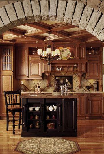 Kitchen Design Appleton Wi