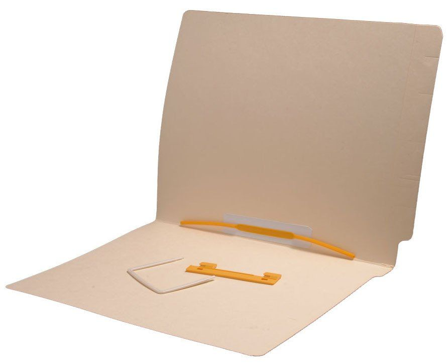 17+ Letter size file folders with fasteners trends