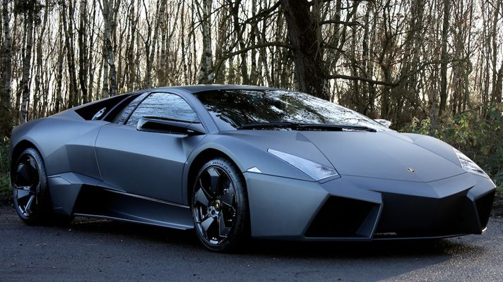 Lamborghini Reventon For Sale Car 18 Of 20 Cars Lamborghini