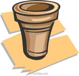 陶器 イラスト無料 Yahoo検索画像 陶芸 無料 イラスト 陶器