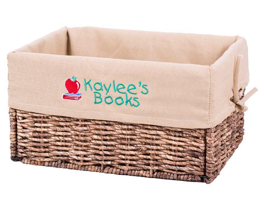 basket#wicker basket#book#books#organize#organizer#home ...