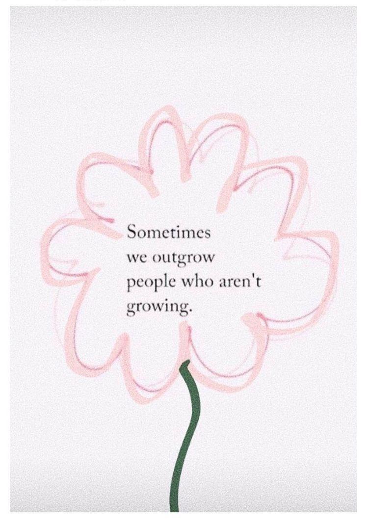 Pin De Keren Rosa En Quotes Pinterest Quotes Words Y Sayings