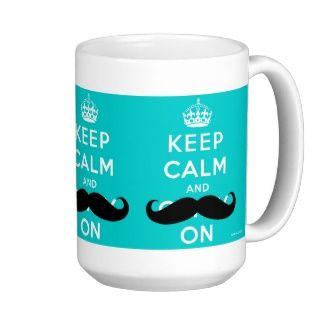4977ec5d9f11c4da0a54739edf248cc9 - Keep Calm And Carry On Gardening Mug