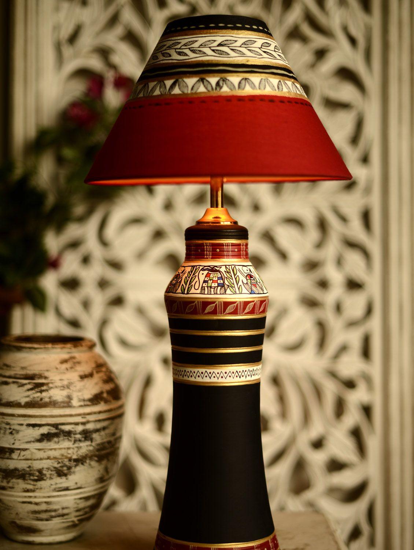India Interior Decoration Furniture