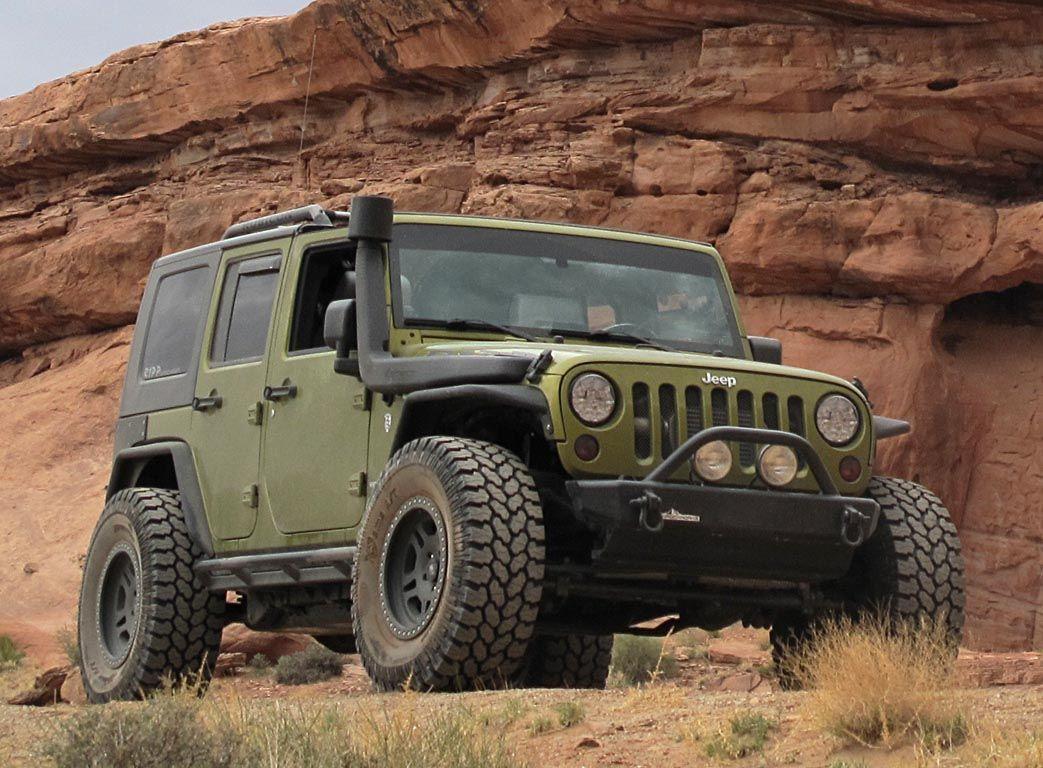 jeep off road jeep patriot off road bumper jeep jk winch. Black Bedroom Furniture Sets. Home Design Ideas