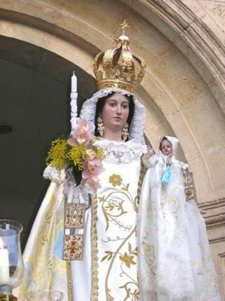 110 Ideas De Advocaciones Marianas Invocations Marian Virgen María Mariana Virgen