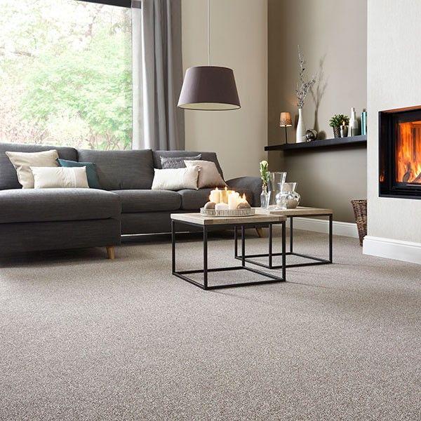 Best Enchantment Twist Pile Carpet Carpet Home Enchanted 400 x 300