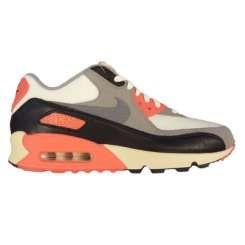 Nike Air Max 90 Vintage Infra-Red OG 543361-161    http://netclothing.net