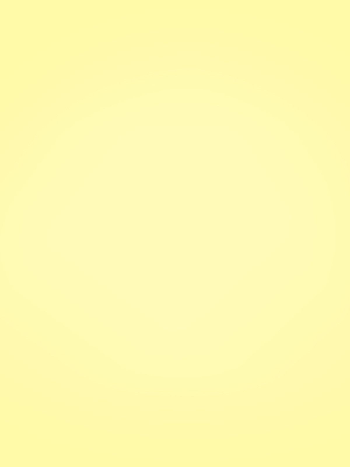 Lemon Yellow Solid Printed Photo Background 9103 With Images