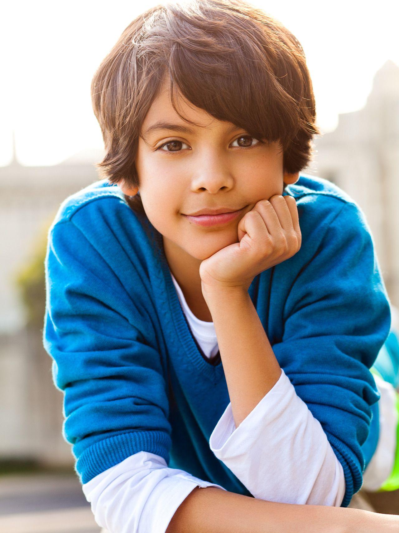 Pin by jarmila vereski on detiČky pinterest boy hair haircuts