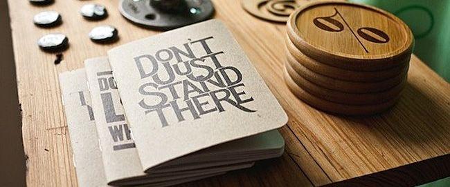 Voiko Sosiaalisessa Mediassa menestyä - aidosti? #Blog #Hurmerinta #Some