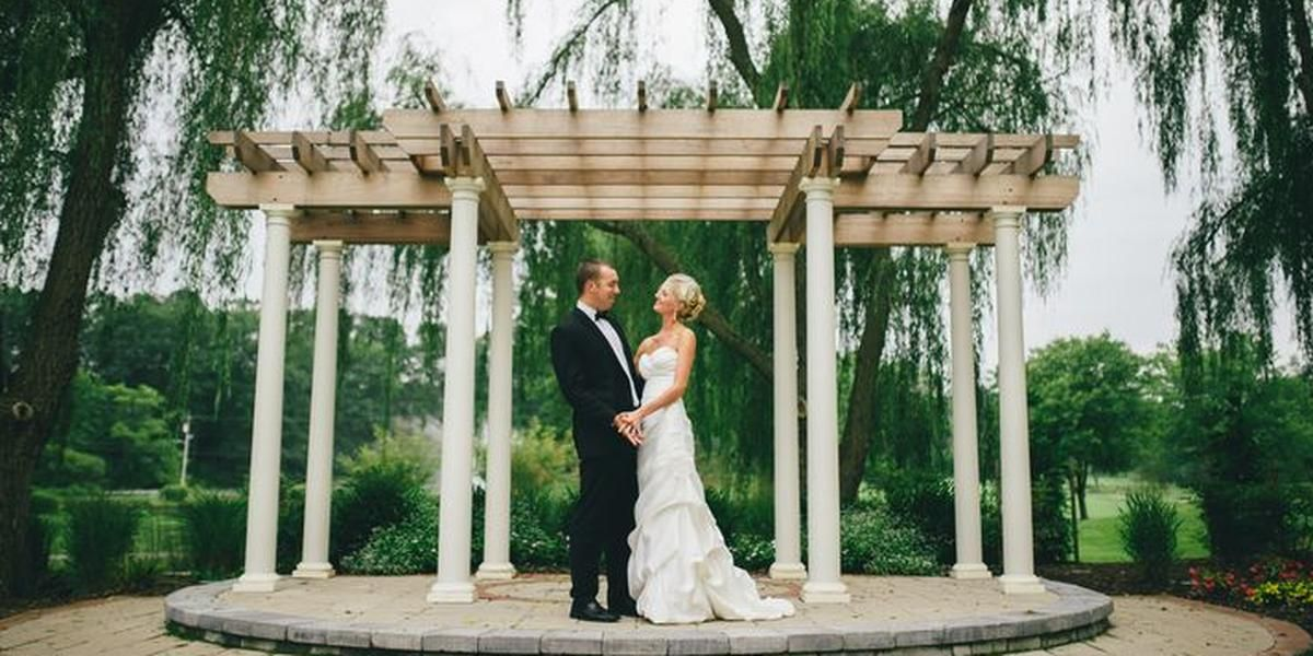 Weddings At Turf Valley In Ellicott City Md Wedding Spot Baltimore Wedding Venue Perfect Wedding Guide Resort Wedding