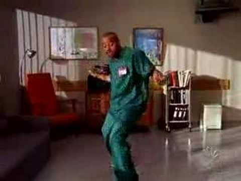 Turk Does Poison Scrubs Yesss This Is What I Think Of Whenever I Hear This Song Hospital Tv Shows Fortnite Dance