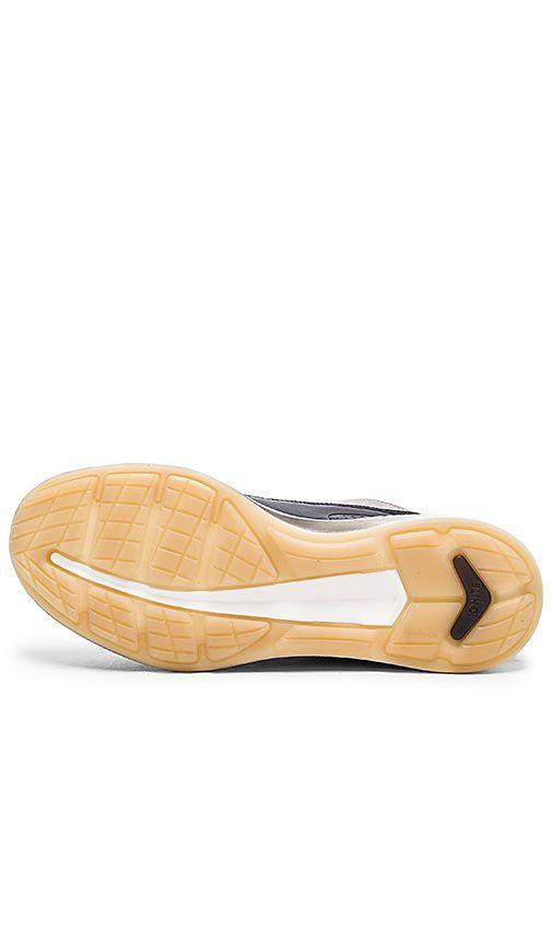 Puma Select Ignite Sock