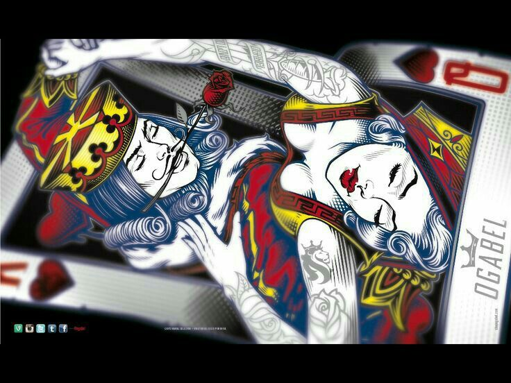 Pin De Alex Duran En Reyes