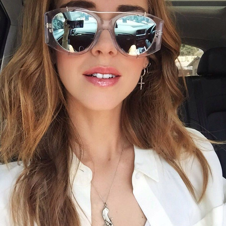 mirror sunglasses for women  mirror sunglasses for women 2017 ymh1ry