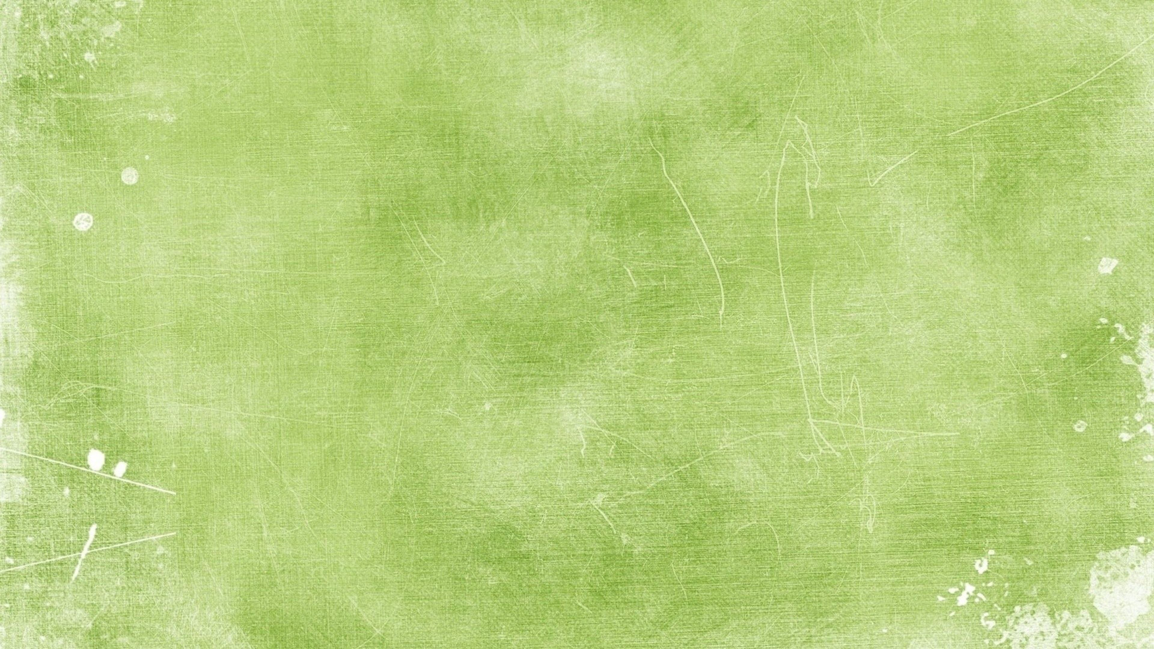 wallpaper surface scratches green -#main