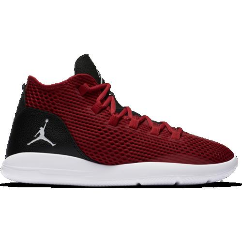 huge discount b710c 17ce0 Jordan Reveal Shoe