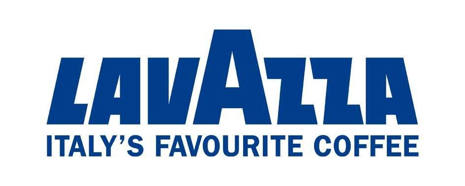 Lavazza My Italy's Favourite Coffee | Products I Love | Pinterest ...