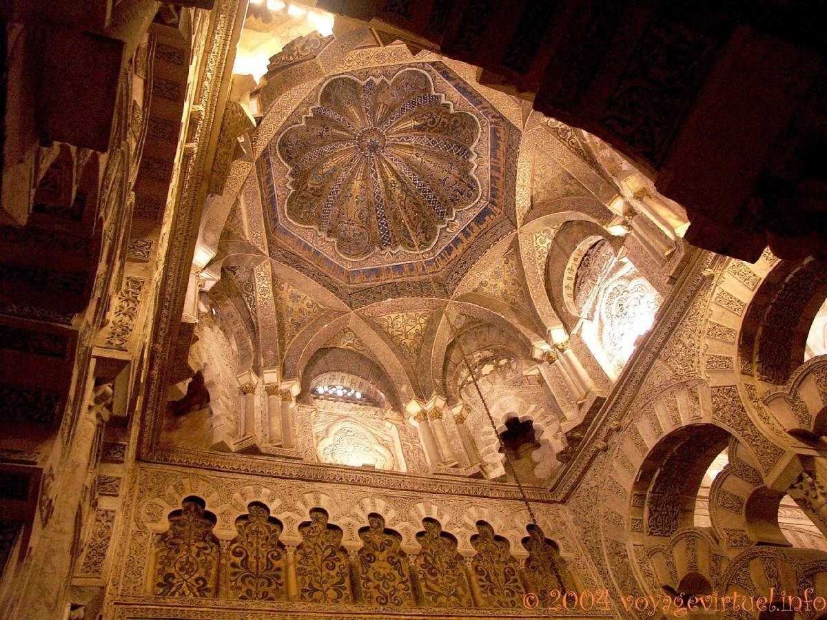 mezquita_cordoba_0029.jpg (1200×900)