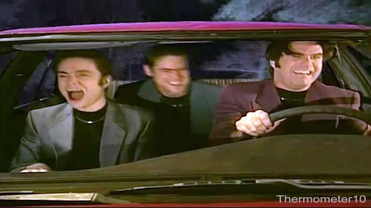 What Is Love Jim Carrey Snl Saturday Night Love Full Mix