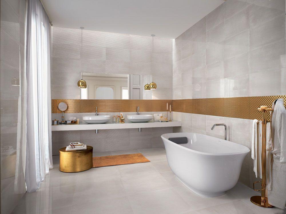 Collezione Frame Design Per Bagno Moderno Arredo Bagno Moderno