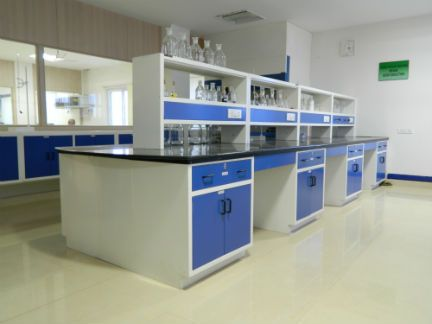 Fumex Is A Manufactures Laboratory Furniture Wall Benches Island Benches Anti Vibration Tables Fume Hoods Laborat Laboratory Design Fume Hood Furniture