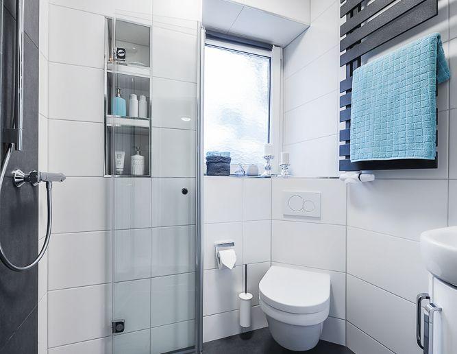 Badezimmer Eckschrank ~ Die besten 25 ecke bad waschtisch ideen auf pinterest ecke