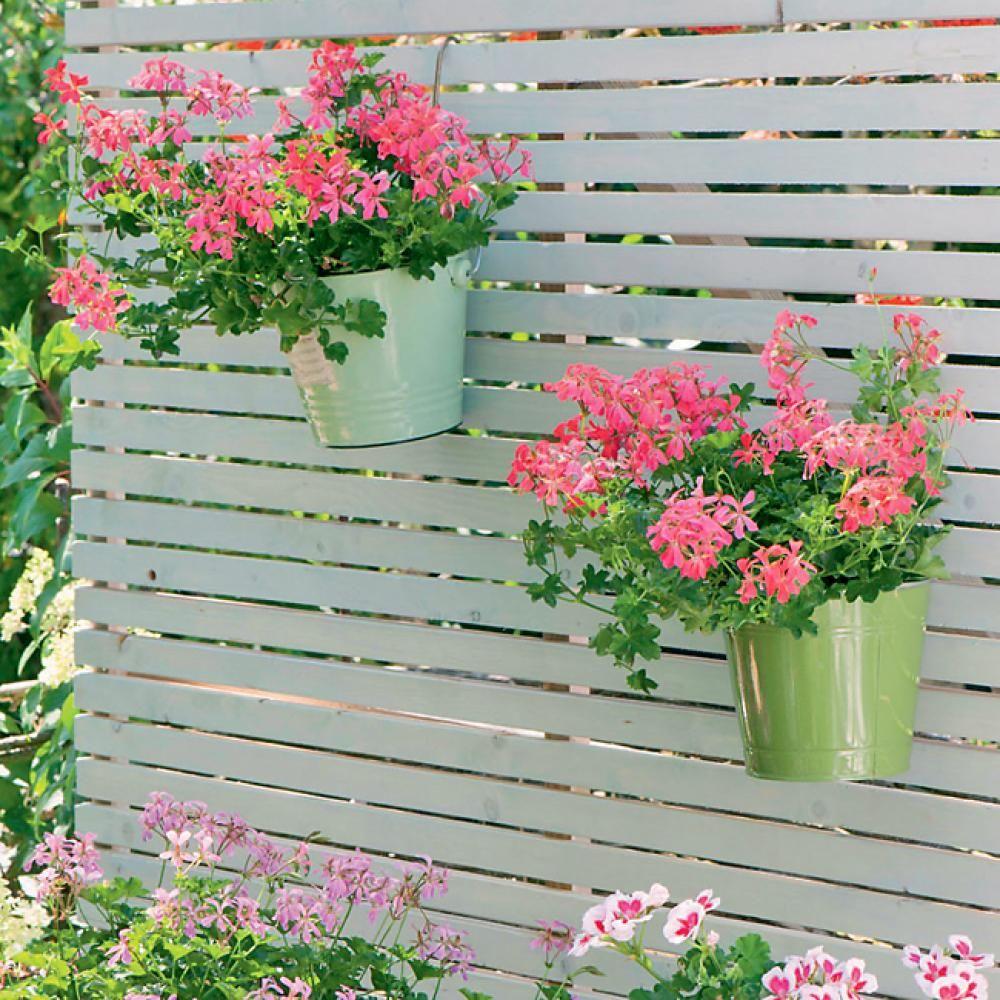 Sichtschutz für Balkon und Terrasse Balkon sichtschutz