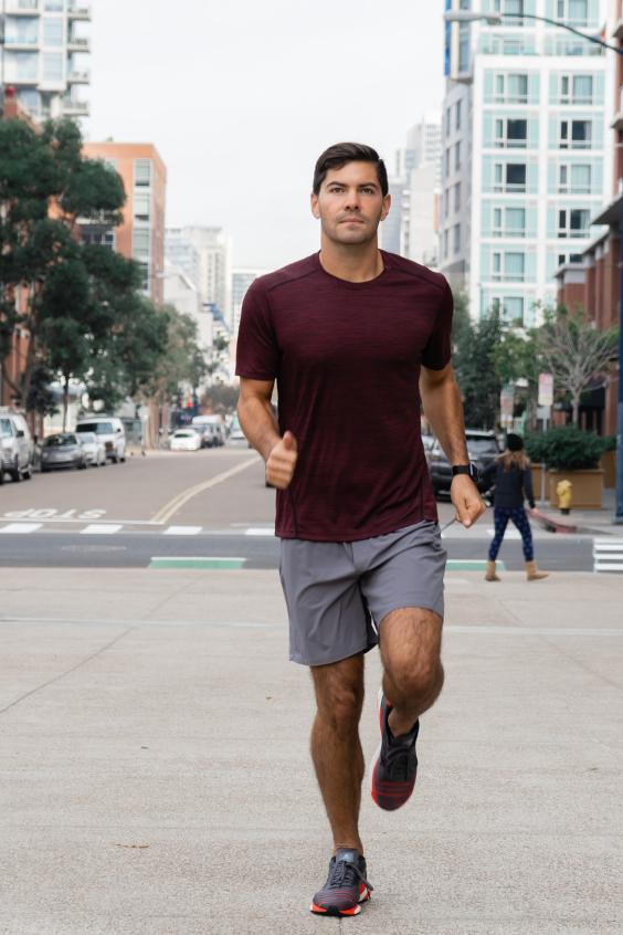 Men's Adidas Solar Glide | Adidas men