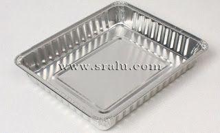 Pin On Aluminum Sheet Aluminum Plate
