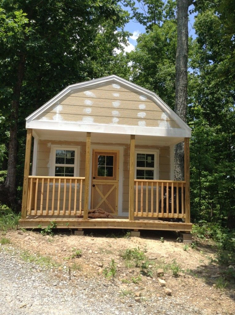 Tiny House Tiny House For Sale In Mcdonald Tennessee In 2019