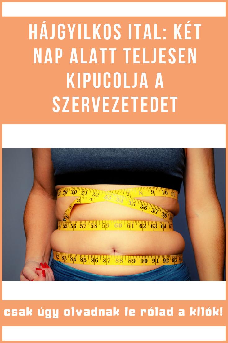 Így fogyott le tavaly 18 kilót ez a 37 éves nő - Fogyókúra | Femina