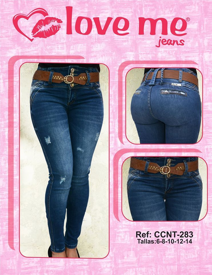 Love Me Jeans Jeans 2014 My Jeans Jeans