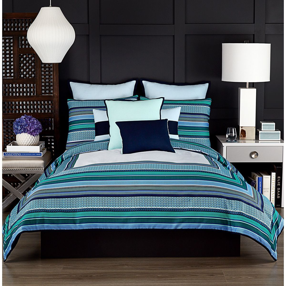 s vince lisbon macy pin camuto bed collection coverlet collections bath comforter home bedding