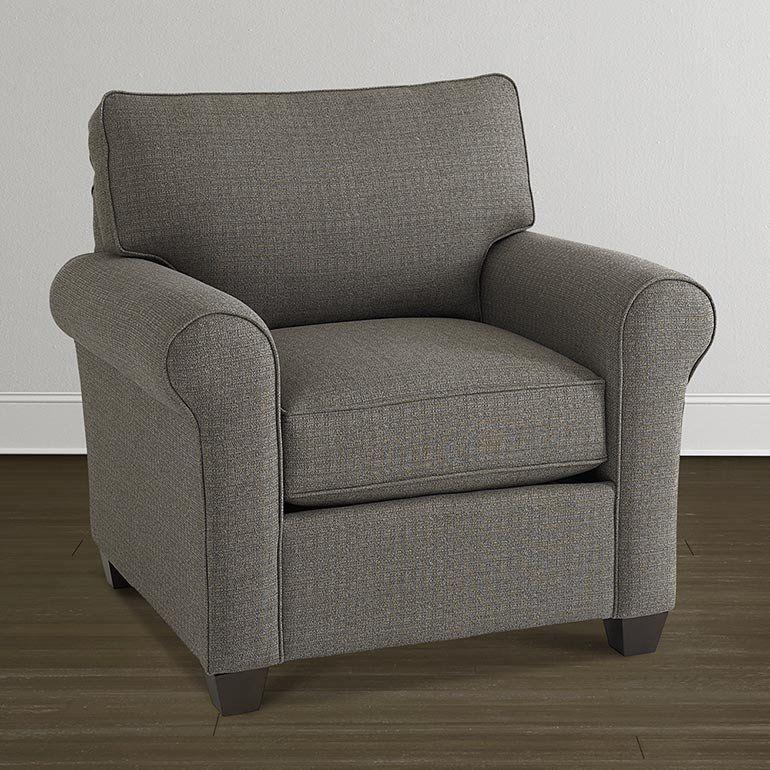 Best Brewster Chair By Bassett Furniture Bassett Furniture 400 x 300