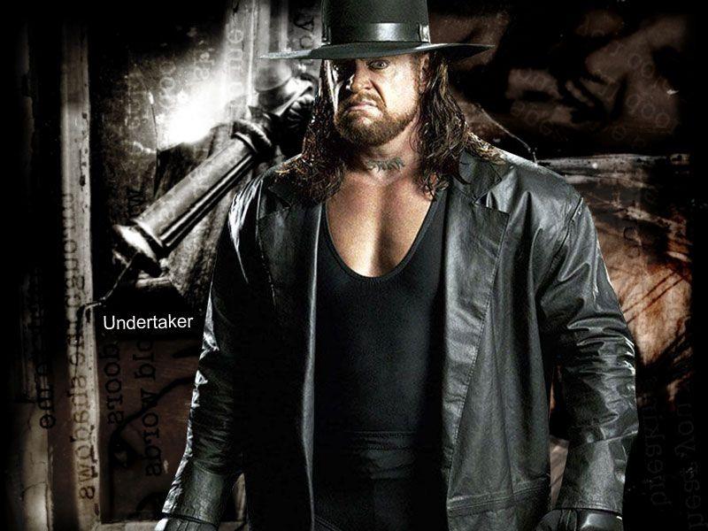 Wallpapers Download Wwe Undertaker Wallpapers Undertaker Wwe Undertaker Wwe